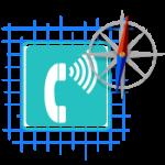 phone volume icon